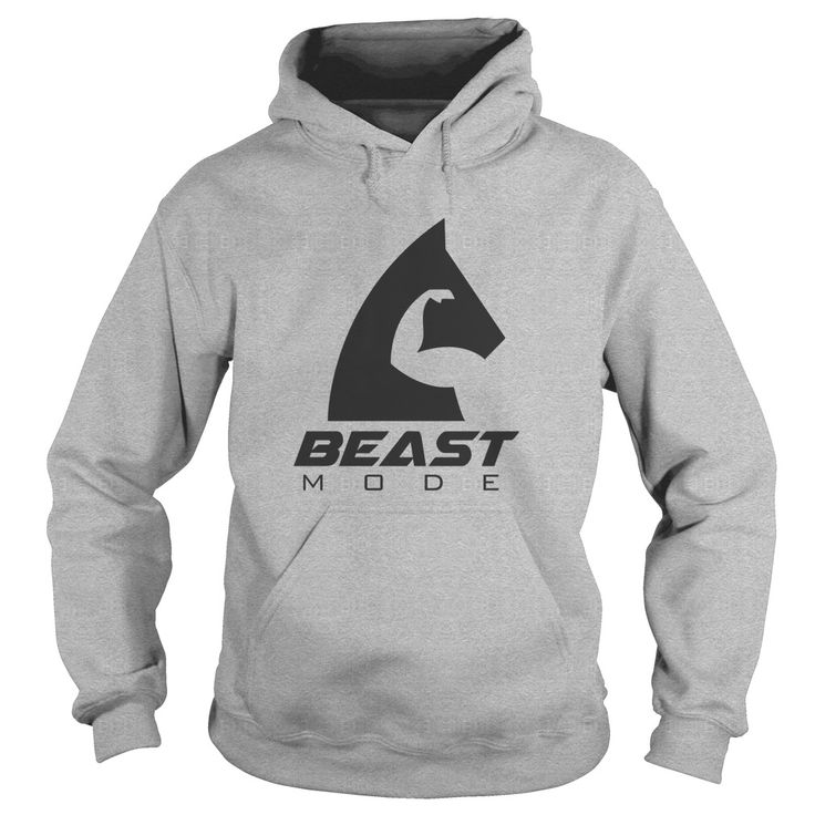 Beast mode tshirt  #fitness #gym #bodybuilding #workout #fitfam #lifting #tshirt #tee