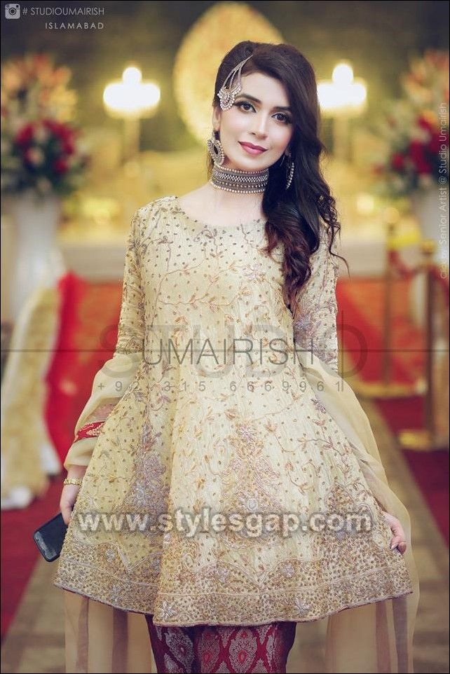 Asian Engagement Dresses Designs Latest Bridal Wear 2020 Collection Designer Dresses Pakistani Fashion Party Wear Engagement Dresses