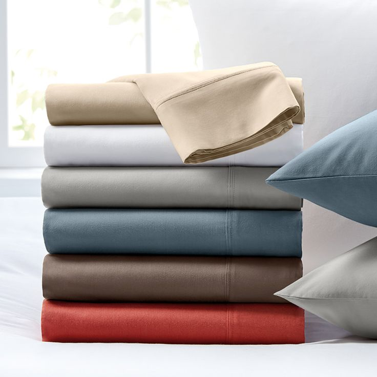 Find great deals on eBay for sleep number in balance sheets. Shop with confidence.