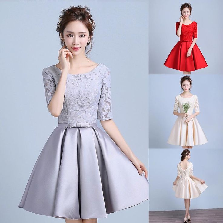 #فستان ناعم�� مدة الطلب شهر ⭐️ للطلب على الخاص ..والدفع عند الاستلام ��❤ #ياسمينة_فاشن_اون_لاين #yasmena_fashion_online #wedding #dress #fashion #beauty #amman #jordan #pink #Weddingdress #bridle #dresses #dressmural #dressup #gown #weddinggown #wedding #couture #hauteurcouture #Chloe #eveningdress #bridesmaids #bridesmaiddress #bestirs #blackandwhite #colors #color http://gelinshop.com/ipost/1517401460035161856/?code=BUO5JafDg8A