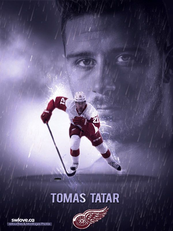 Tomas Tatar http://swlove.ca/