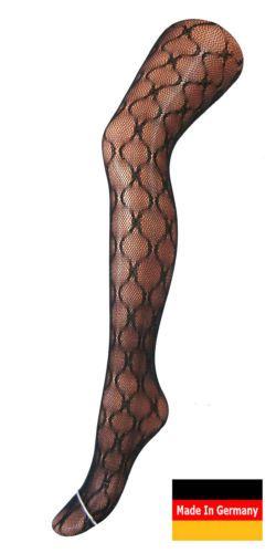 tights moroccan pattern  lurex glitter  net black   Netzstrumpfhose schwarz mitLurexfaden
