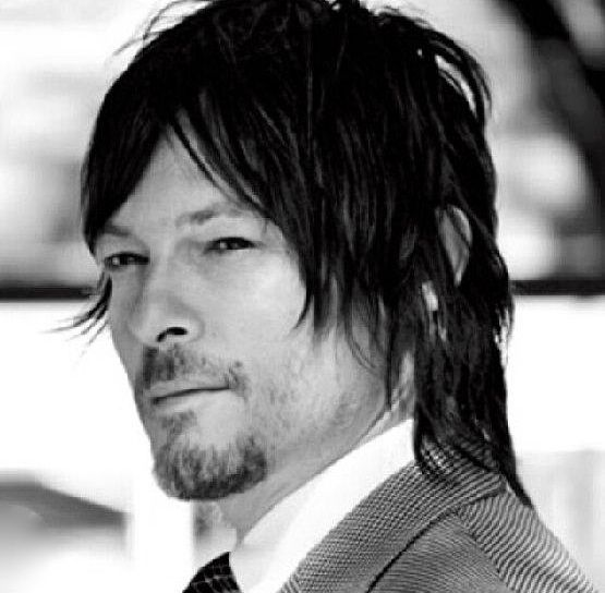746 Best Norman My Bae Images On Pinterest Norman Reedus Daryl