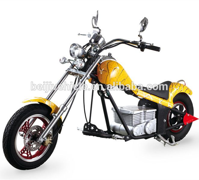 Cool and fashionable electric motorcycle 2 wheel electric bicycle singapore #bicycles, #Storage