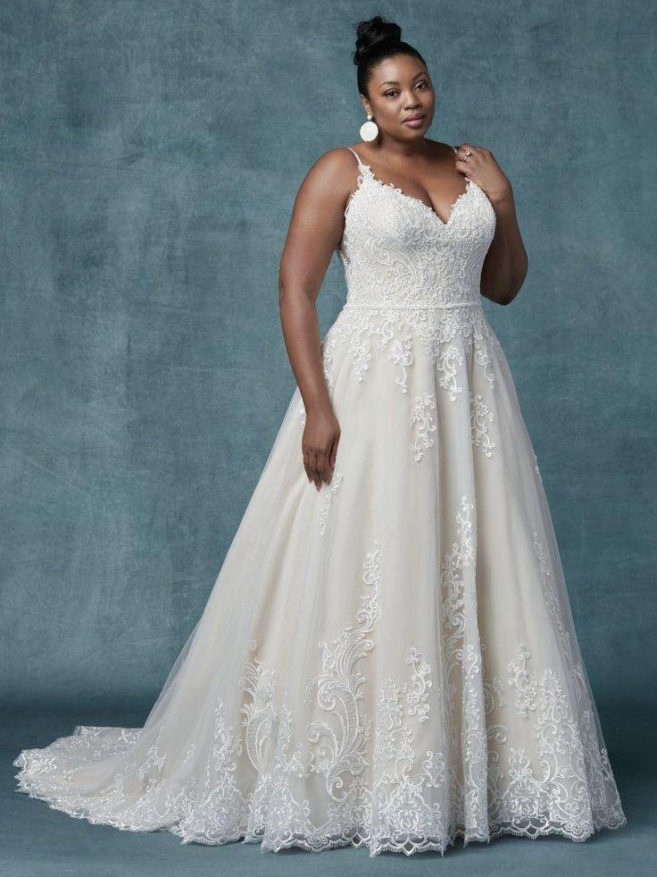 Wallis By Maggie Sottero Wedding Dresses Maggie Sottero Wedding Dresses Sottero Wedding Dress Plus Wedding Dresses