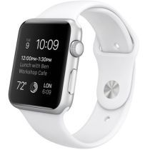 Apple Watch Price in Dubai Get the best offers on Apple Watches from world's best shopping site. For more details visit https://www.gadgetby.com/wearables-watches/apple-watch.html