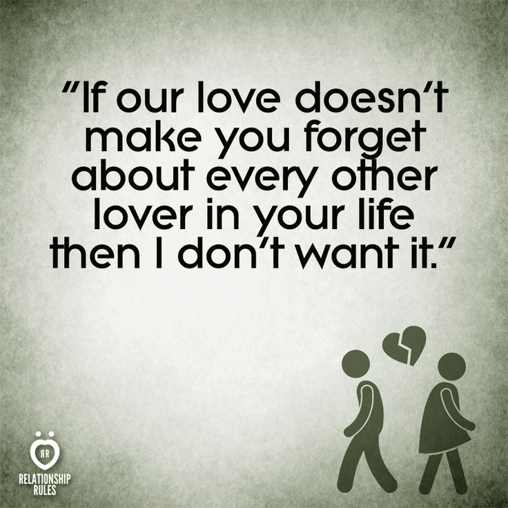 Wise Quotes About Relationships: 1000+ Images About Relationship Rules On Pinterest. On
