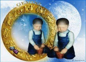 Камни близнецов, драгоценные камни для знака зодиака близнецы