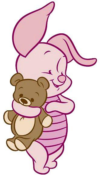 Imagenes-de-Piglet-bebe-amigos-de-pooh-baby-piglet-cerdito-bebe.png (331×584)