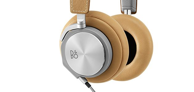 B&O PLAY - Excellent high-quality experiences - View Products