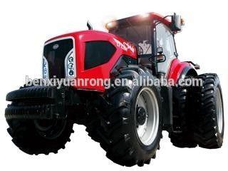Mni farm tractor with Better kubota tractor price#kubota tractor prices#tractor