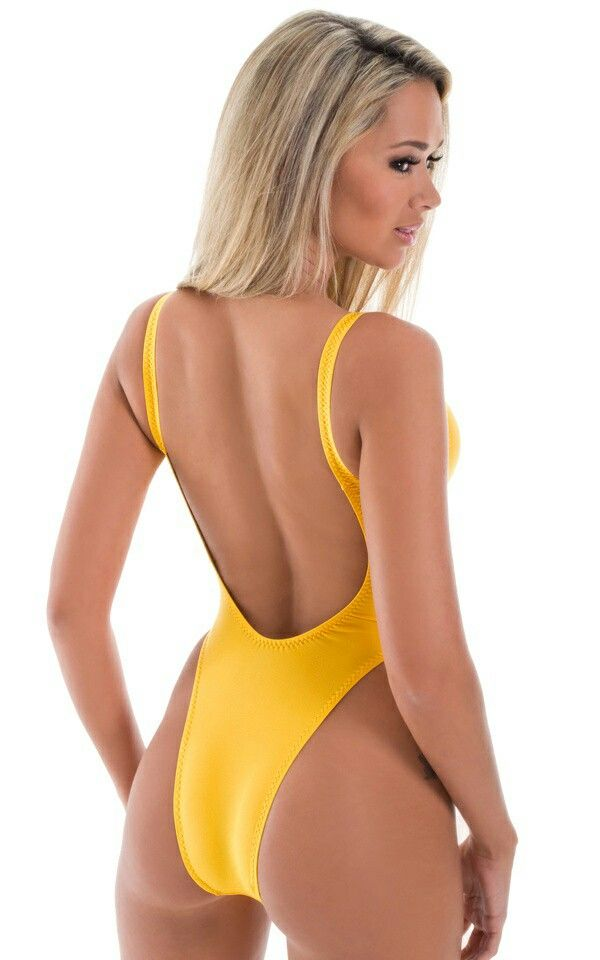 416 best One piece swimsuits images on Pinterest