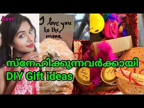 Diy Gift For Loved Ones Valentines Day Gift Ideas Him Her Diy Wall