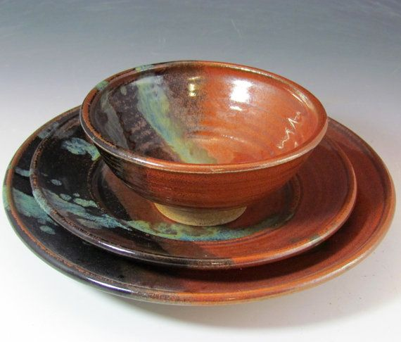 19 Best Clay Coyote Pottery Through The Years Images On