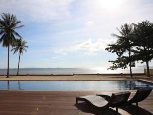 Nantra de Deluxe Hotel Krabi, Thailand: Agoda.com Had Yao