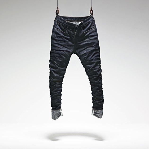 2895568ebbe91 Best 14 Jeans Sweats Pants images on Pinterest   Men wear, Male ...