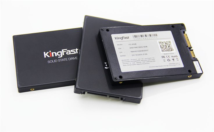 Find More Internal Solid State Disks(SSD) Information about KingFast SSD Solid State Drive Disk HDD SATA3  2.5 inch 7mm PC Desktop Laptop Notebook F6 30G New Design,High Quality laptop notebook batteries,China laptop notebook pc Suppliers, Cheap laptop vs notebook from ADATA on Aliexpress.com