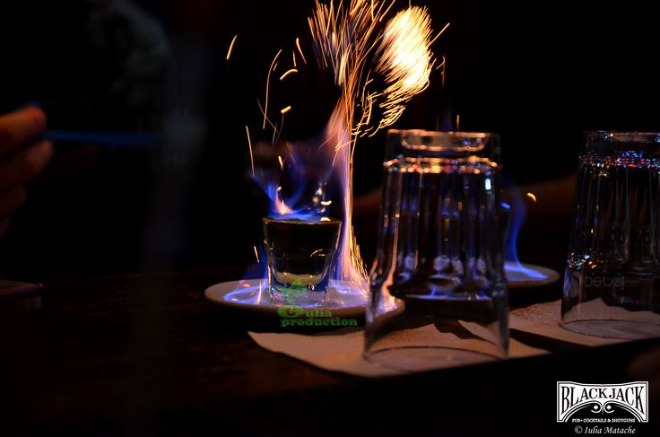Flames anyone? #amnesiashot
