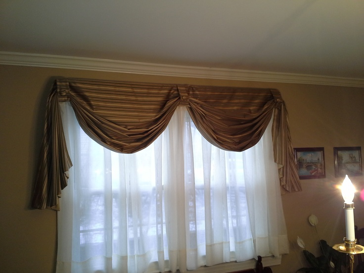 14 Best Images About Window Treatments On Pinterest