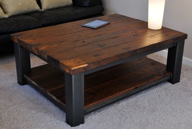Best 25+ Rustic bar tables ideas on Pinterest