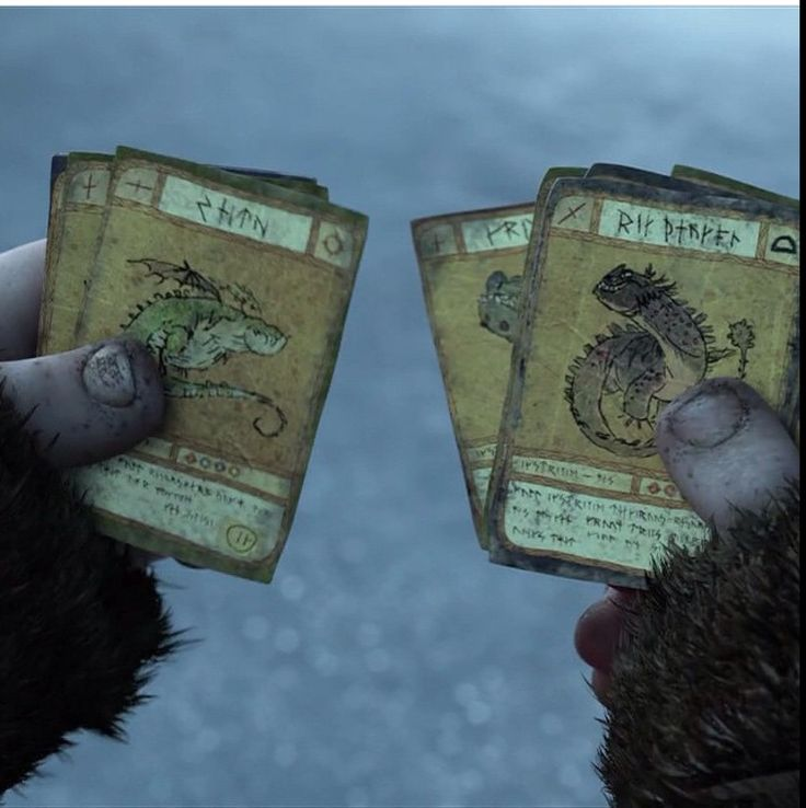 1539 best More Dragons images on Pinterest  Dragon 2 Httyd 2