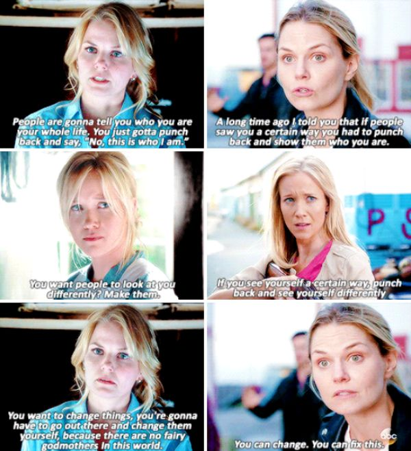 """Parallels 