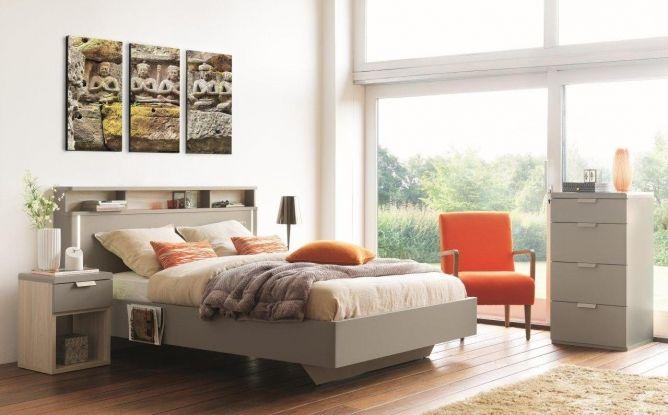 45 best Lits - Meubles CéLio images on Pinterest   Beds, Furniture ...