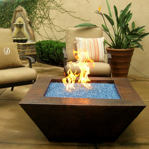 1000 Images About Fire Pits Bowls And Walls On