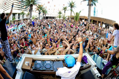 MARQUEE DAY CLUB - Google Search