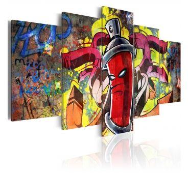 https://galeriaeuropa.eu/obrazy-street-art/8002473-obraz-angry-spray-can