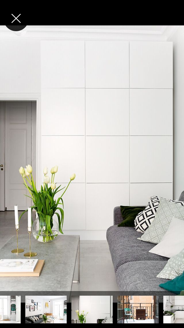 Ikea Besta Wandmontage Design | 63 Best Ikea Images On Pinterest Home Live And Architecture