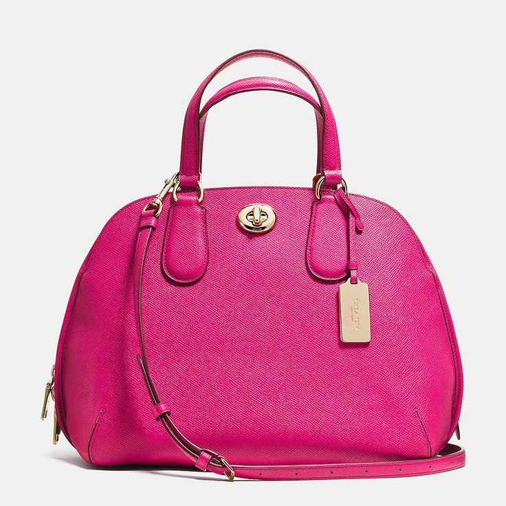 372 best coach images on pinterest coach handbags coach for Designer couch outlet