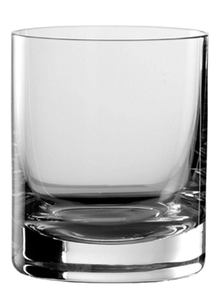 STÖLZLE Whiskyglas »New York Bar« Transparent, Inhalt 320 Ml,  Spülmaschinenfest Jetzt Bestellen Unter:  Https://moebel.ladendirekt.de/kueche Und Esszimmer/ ...