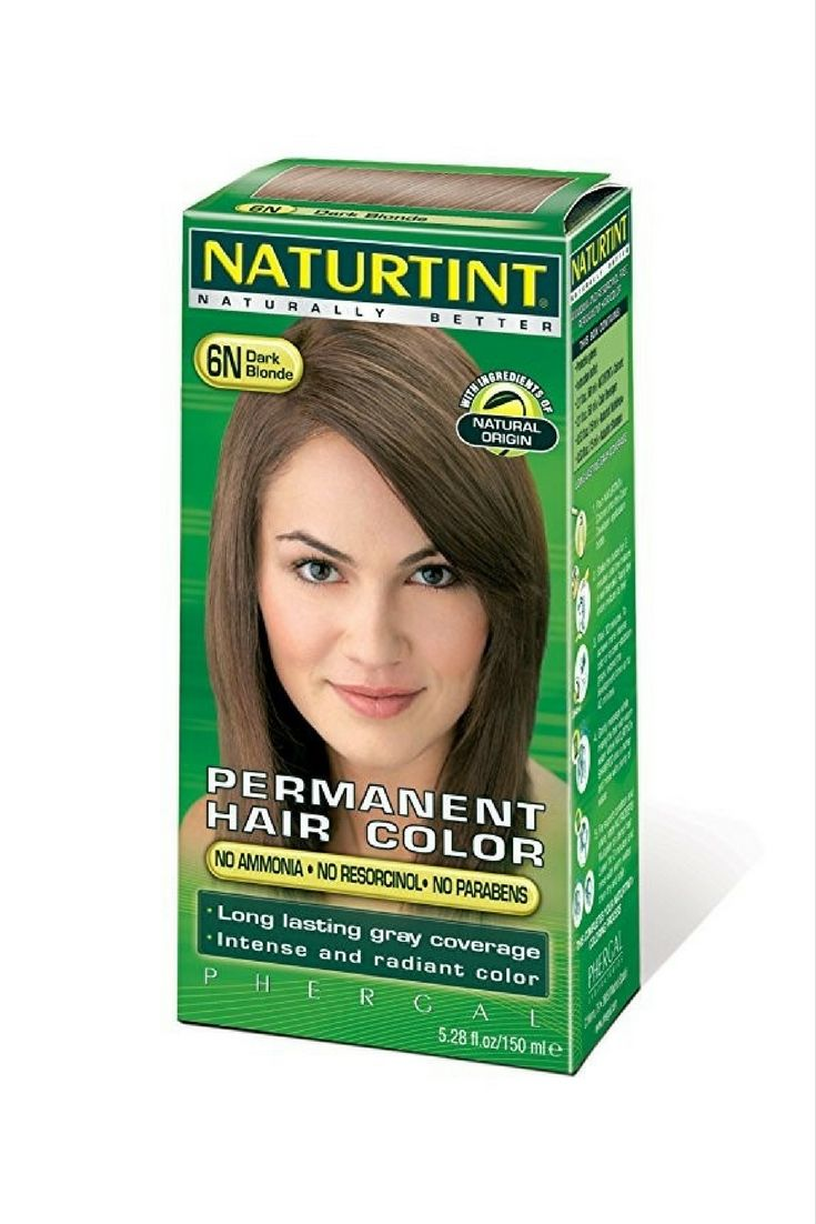 12 Best Organic Hair Color Images On Pinterest Natural Hair
