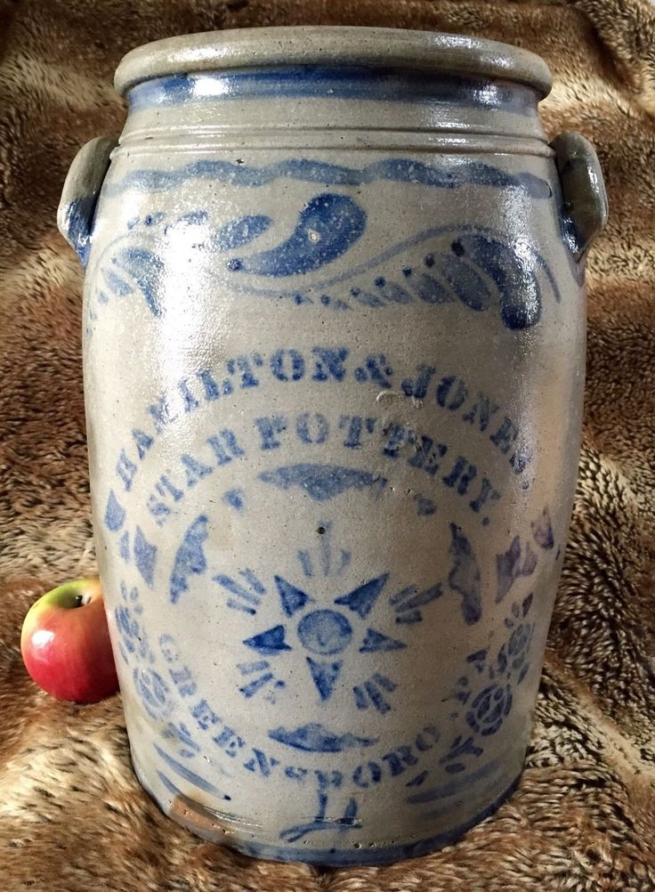 1000 Images About Crocks And Jugs On Pinterest Water