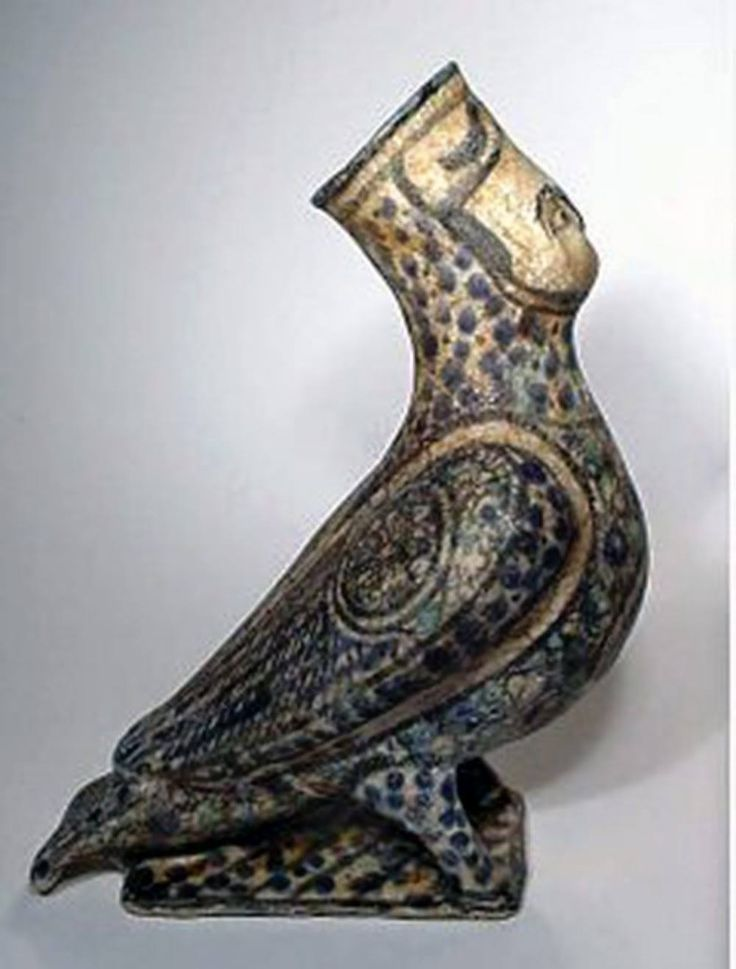 99 best sirin and alkonost images on pinterest for Huma bird tattoo
