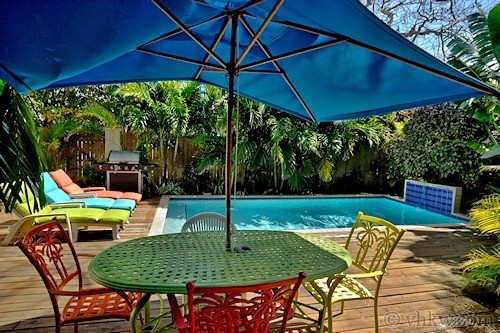 1000 images about key west swimming pool gardens on - Outdoor swimming pools north west ...