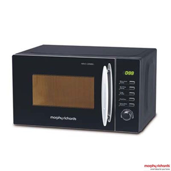 the 60 best microwave otg images on pinterest