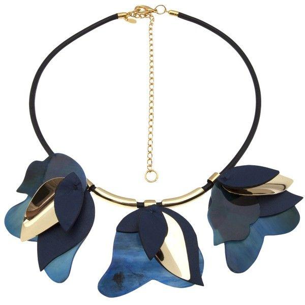 Cedric Charlier JEWELRY - Necklaces su YOOX.COM KNCRLB6HS