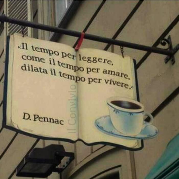 D.Pennac