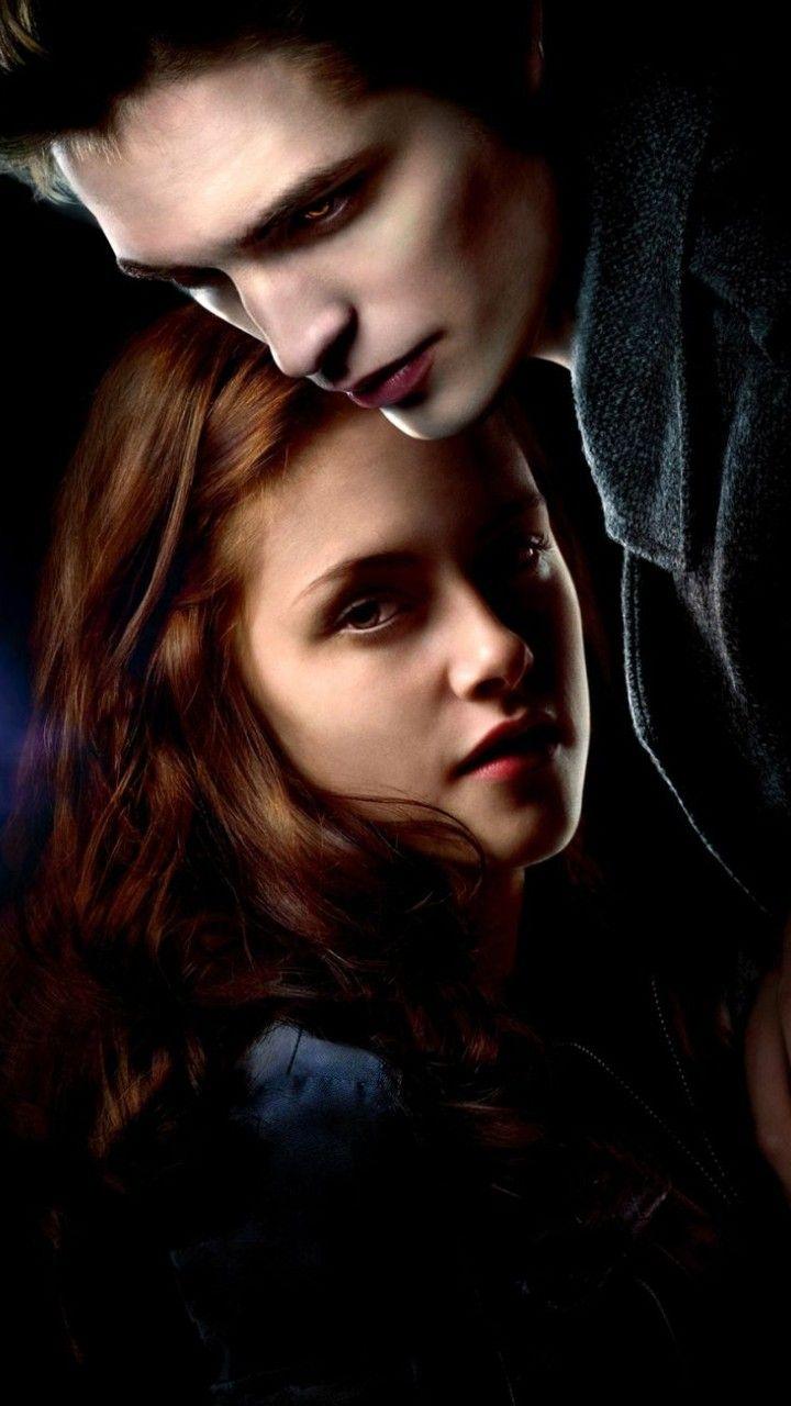 The Twilight Saga Bella And Edward Love Vampires Petrowska Film Classique Twilight Fond D Ecran Film
