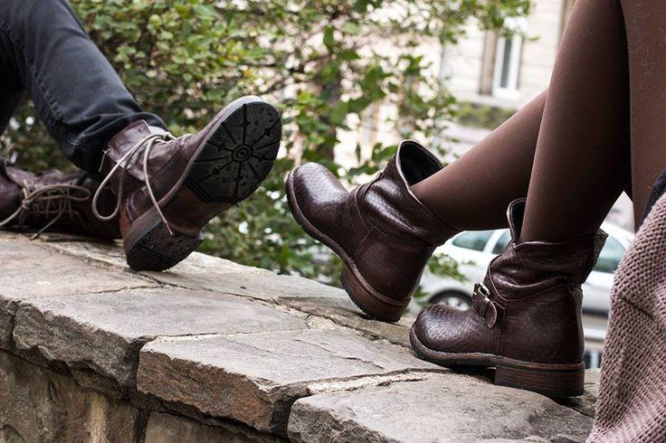 #buty #apia #casual #miasto #luz #relaks #moda #styl #trendy #fashion