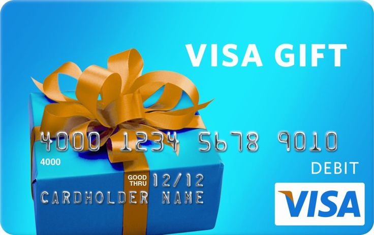 Visa gift card, visa prepaid gift card, visa debit gift card,  online visa gift card,  international visa gift card, prepaid gift cards,  credit card gift cards,  virtual visa gift card
