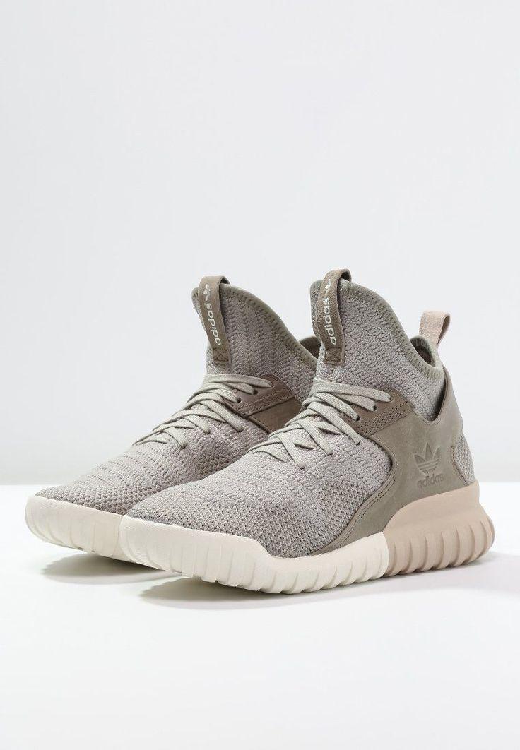 Adidas Tubular Ebay