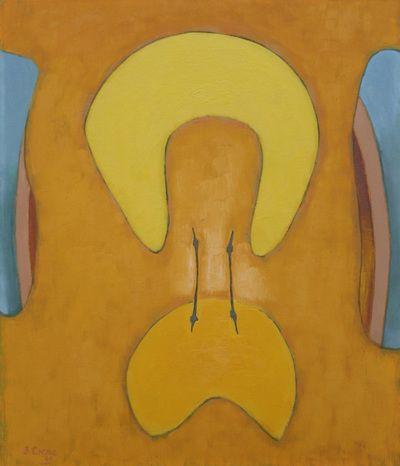 Art - Benjamin CremeMuseum