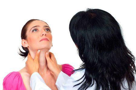 Hipotiroida