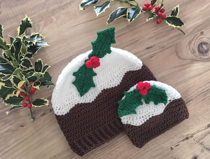 594 besten Crochet Bilder auf Pinterest | Kostenlos häkeln, Stricken ...