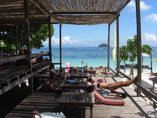 Photos of Castaway Resort Koh Lipe, Koh Lipe - Resort Images - TripAdvisor