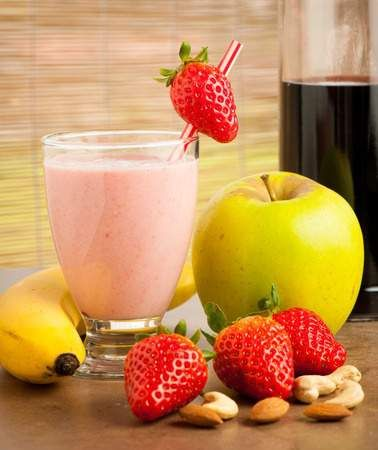 gm diet plan for 7 days for vegetarian pdf