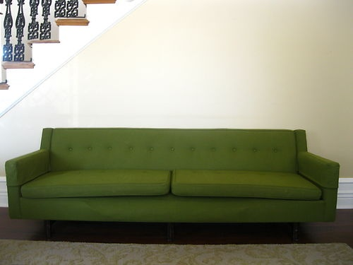 1000 images about couches on pinterest settees sofas for Moss green sectional sofa
